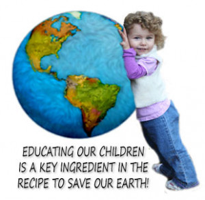 Earth Day printable resources: Word puzzles, coloring pages, mazes and ...