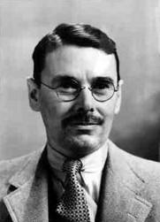 Brooks Atkinson ( 1894 – 1984)