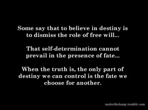 that-to-believe-in-destiny-is-hard-quote-in-black-theme-amazing-quotes ...