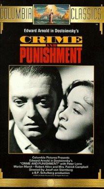 crime-and-punishment-139030.jpg