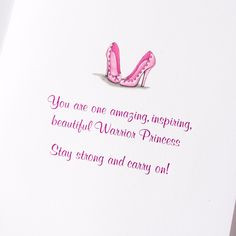 Cancer Quotes Funny Breast