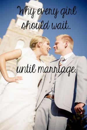 Tamera Mowry Waited Until Marriage