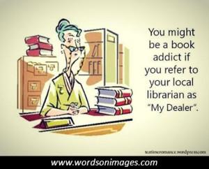 Dealer quotes