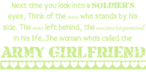 Cute Army Girlfriend Quotes http://www.coolchaser.com/graphics/tag ...