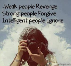 intelligent people