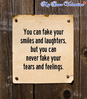quotes lovely sad fake tired fake love quotes fake love quotes fake ...