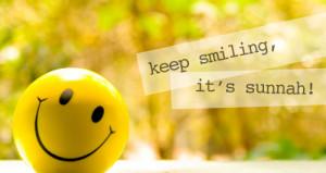 keep-smiling.png