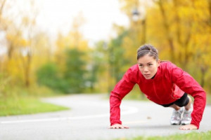 30 Minute Workouts For Endurance Athletes