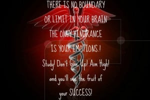 ... inspirational quotes life medical medicine my med student life