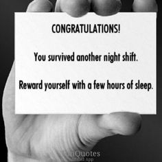 night shift more funny things quotes nightshift funny stuff night ...