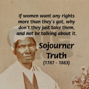 feminist_sojourner_truth_button.jpg?height=460&width=460&padToSquare ...