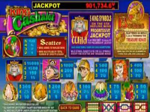 slots popular pokies in australia pokies down all slots casino ...