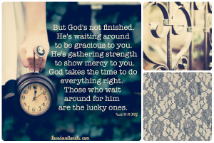 Bible Verses About Strength And Faith In Hard Times Bible verses ...