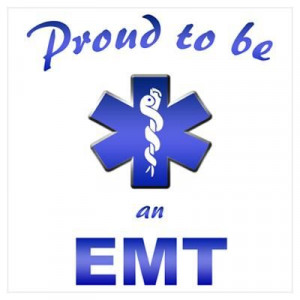... To Be An EMT cant wait till I turn 17 so i can start my EMT classes