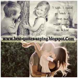 best-quotes-saying.blo...Best Quotes and Sayings: I Wish I Could Go ...