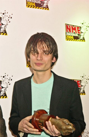 ... image courtesy gettyimages com names jonny greenwood jonny greenwood