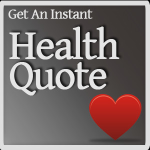 health quotes mental health quotes famous health quotes health quotes ...