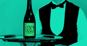 Memorable Wine Quotes From the Famous Drinkers Who Loved It Best