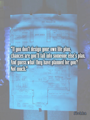 29 Famous Jim Rohn Quotes