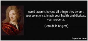 Impair Quotes
