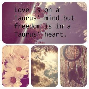 Found on taurus-the-bull.tumblr.com