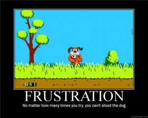 frustration Images and Graphics