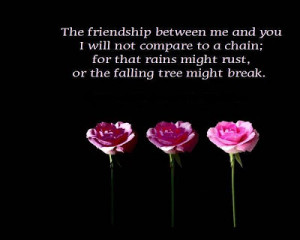 Beautiful Friendship Quotes For Sister In Law