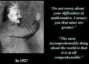 Funny Einstein Quotes Funny Einstein Quotes Funny Quotes About Life ...