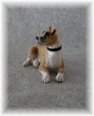 ... 149 kb jpeg boxer dog poems http aboutboxerdogs com boxer dog poems