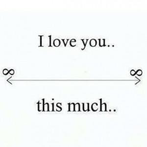 love-you-infinity-love-quote-Favim.com-1190490.jpg