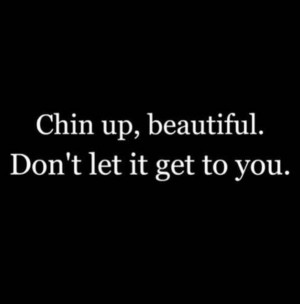 ... Keep Your Head Up Quotes, Stay Strong Quotes, Cant Trust Quotes, Keep