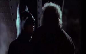michael-keaton-is-batman.jpg