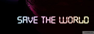 save-the-world-facebook-cover_4203.jpg