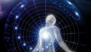Inspirational , Philosophy , Spirituality , Thoughts