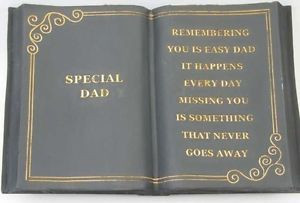 to quotes for memorial plaque quotes for memorial plaque quotes ...