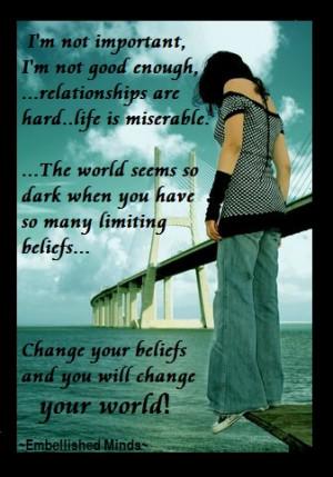 belief-quotes