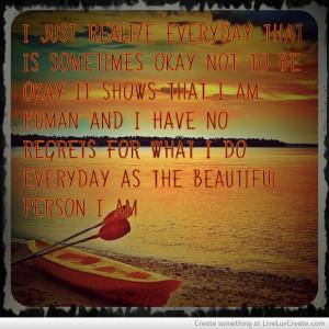 Favim.com-beautiful-inspirational-love-quotes-quote-558208.jpg