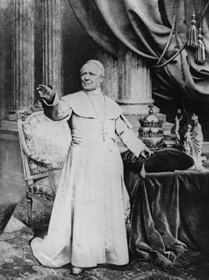 Description Pope-pius-ix-02.jpg