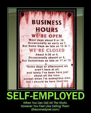 Business Hours Were Open Inspirational Life Quotes