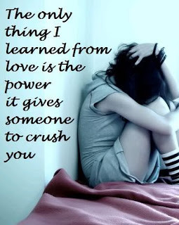 Sad-Love-Sad-Girl-Picture-With-Sad-Quotes.jpg
