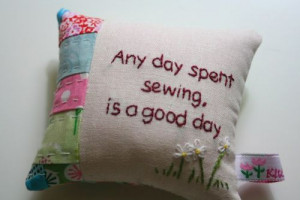 sewing-quote-1