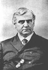 Phillips Brooks Quotes & Sayings
