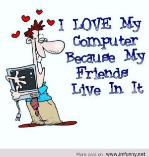 Some Funny Valentine's Day Pics