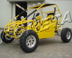 ... Pictures gk 13b 250cc go kart dune buggy water cooled by roketa