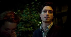 Ben Feldman in As Above So Below movie - Image #1