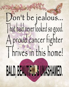 Quotes Loss Loved One Cancer ~ Breast cancer on Pinterest | 160 Pins