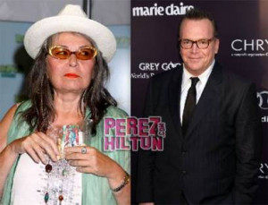 roseanne-tom-arnold-quote.jpg