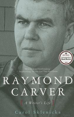 What We Talk About When We Talk About Raymond Carver