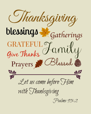 Thanksgiving-subway-art-bible-verse.jpg