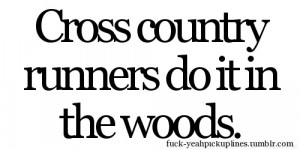 ... cross country coach cross country sayings calm and run cross country